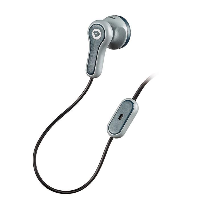 Plantronics M40/M60 Low-Cost Headsets
